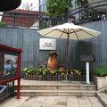 写真:觀海酒家 (山頂店)