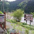写真:美山おもしろ農民倶楽部
