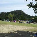 みやま公園
