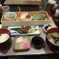 写真:海鮮料理 一心太助 富田林店