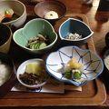 写真:橋本屋