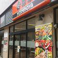写真:吉野家 堺東店