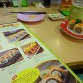 写真:栄寿司 (シティスクエア店)