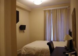 Barclay Hotel 写真