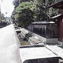 喜連川温泉