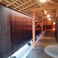 写真:ランベリー ナオト キシモト 京都