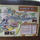 関之尾公園