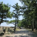 二見浦公園