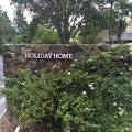 HOTEL HOLIDAY HOME 写真