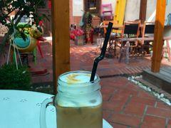 春有晴咖啡慢食