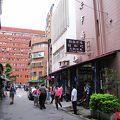 写真:昭和町文物市集