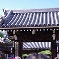 写真:西福寺