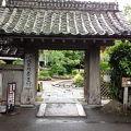 写真:九州湯布院民芸村