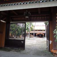 覚林寺 (ヤックラム寺)