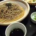 写真:和食さと 水無瀬店