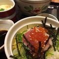 写真:和食さと 西大津店