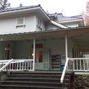 とちぎ明治の森記念館―旧青木家那須別邸