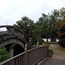 応神天皇陵古墳