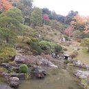 能仁寺庭園