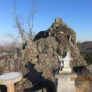 金鑚神社 (児玉郡)