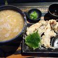 写真:山元麺蔵