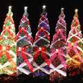 ユニバーサル ワンダー クリスマス