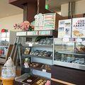 写真:スカイライトカフェ