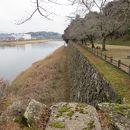 人吉城跡公園