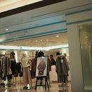 ジ エアポート ストア ユナイテッドアローズ (関西空港店)