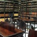 写真:幻想図書館