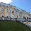 写真:大宮殿