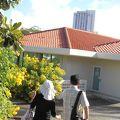 写真:グアム政府観光局