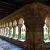 サント ドミンゴ デ シロス修道院