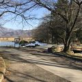 写真:八幡原史跡公園