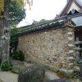 写真:櫛田神社 博多べい