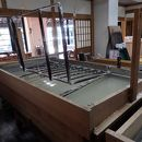 いの町紙の博物館