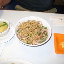 アジアチックな料理が恋しくなったらここ!