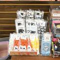 写真:金石堂書店 (台南一店)