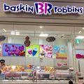 写真:サーティワンアイスクリーム ららぽーと立川立飛店