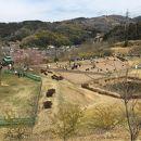 六仙の里公園