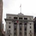 写真:旧横浜正金銀行 上海支店