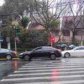 写真:北京西路