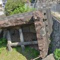 写真:浦上天主堂旧鐘楼 (アンジェラスの鐘)