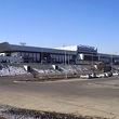 チンギスハーン国際空港 (ULN)