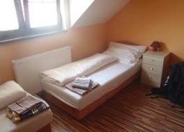 Ubytovanie u Kastelana