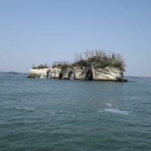鐘島です。