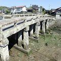 写真:祇園橋