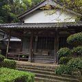 写真:清水寺