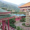 写真:極楽寺