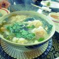 写真:タイ タイ レストラン
